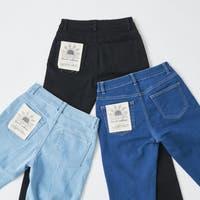 OLIVE des OLIVE OUTLET(オリーブデオリーブアウトレット)のパンツ・ズボン/スキニーパンツ