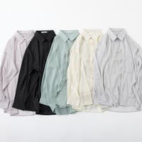 NICE CLAUP OUTLET(ナイスクラップアウトレット)のトップス/シャツ