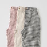 NICE CLAUP OUTLET(ナイスクラップアウトレット)のパンツ・ズボン/テーパードパンツ