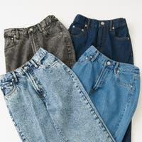 NICE CLAUP OUTLET(ナイスクラップアウトレット)のパンツ・ズボン/デニムパンツ・ジーンズ