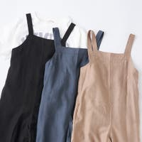 NICE CLAUP OUTLET(ナイスクラップアウトレット)のワンピース・ドレス/サロペット