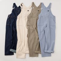 NICE CLAUP OUTLET(ナイスクラップアウトレット)のワンピース・ドレス/サロペット
