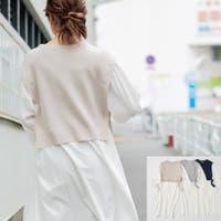 NICE CLAUP OUTLET(ナイスクラップアウトレット)のワンピース・ドレス/ニットワンピース