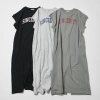 NICE CLAUP OUTLET(ナイスクラップアウトレット)のワンピース・ドレス/ワンピース