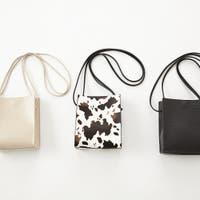 NICE CLAUP OUTLET(ナイスクラップアウトレット)のバッグ・鞄/ショルダーバッグ