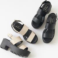 NICE CLAUP OUTLET(ナイスクラップアウトレット)のシューズ・靴/サンダル