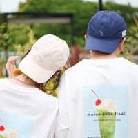 NICE CLAUP OUTLET(ナイスクラップアウトレット)の帽子/キャップ