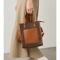 NICE CLAUP OUTLET(ナイスクラップアウトレット)のバッグ・鞄/トートバッグ