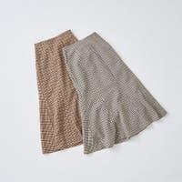 NICE CLAUP OUTLET(ナイスクラップアウトレット)のスカート/その他スカート