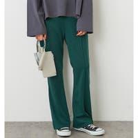 NICE CLAUP OUTLET(ナイスクラップアウトレット)のパンツ・ズボン/パンツ・ズボン全般