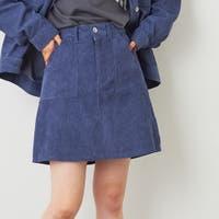 NICE CLAUP OUTLET(ナイスクラップアウトレット)のスカート/ミニスカート