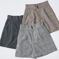 NICE CLAUP OUTLET(ナイスクラップアウトレット)のパンツ・ズボン/ショートパンツ