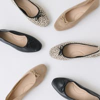 NICE CLAUP OUTLET(ナイスクラップアウトレット)のシューズ・靴/その他シューズ