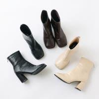 NICE CLAUP OUTLET(ナイスクラップアウトレット)のシューズ・靴/ブーツ