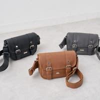 OLIVE des OLIVE OUTLET(オリーブデオリーブアウトレット)のバッグ・鞄/ショルダーバッグ