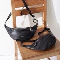 OLIVE des OLIVE OUTLET(オリーブデオリーブアウトレット)のバッグ・鞄/ウエストポーチ・ボディバッグ