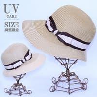 Y&M(ワイアンドエム)の帽子/ハット