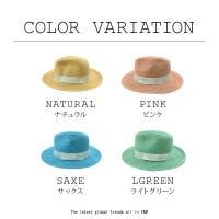 Y&M(ワイアンドエム)の帽子/帽子全般
