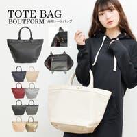 NinaetLina(ニナエリナ)のバッグ・鞄/トートバッグ