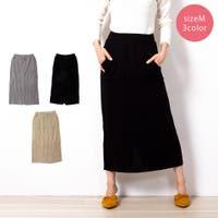NinaetLina(ニナエリナ)のスカート/タイトスカート