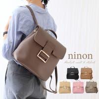 ninon | NNNA0000888