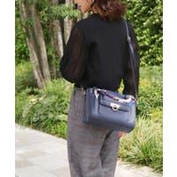 ninon(ニノン)のバッグ・鞄/ハンドバッグ