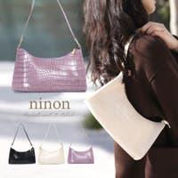 ninon | NNNA0001816