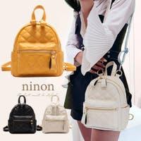 ninon | NNNA0001889