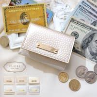 ninon(ニノン)の財布/財布全般