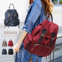 ninon | NNNA0001974