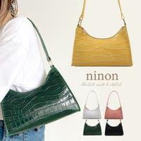 ninon | NNNA0001942