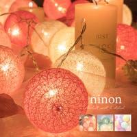 ninon | NNNA0001929