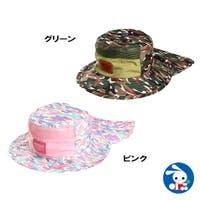 西松屋(ニシマツヤ)の帽子/キャップ