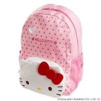西松屋(ニシマツヤ)のバッグ・鞄/リュック・バックパック