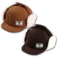 西松屋(ニシマツヤ)の帽子/ニット帽