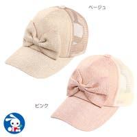 西松屋 | NMYK0051419