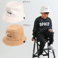西松屋(ニシマツヤ)の帽子/ハット
