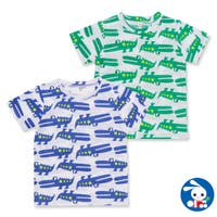 西松屋(ニシマツヤ)のトップス/Tシャツ