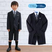 西松屋(ニシマツヤ)のスーツ/セットアップ