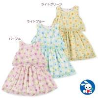 西松屋(ニシマツヤ)のワンピース・ドレス/ワンピース
