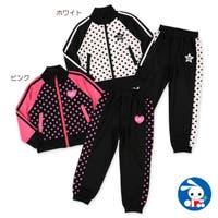 西松屋(ニシマツヤ)のパンツ・ズボン/その他パンツ・ズボン
