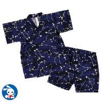 西松屋(ニシマツヤ)のベビー/ベビー浴衣・着物・小物