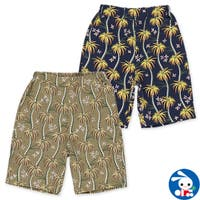 西松屋(ニシマツヤ)のパンツ・ズボン/パンツ・ズボン全般