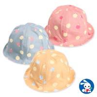西松屋(ニシマツヤ)のベビー/ベビー帽子