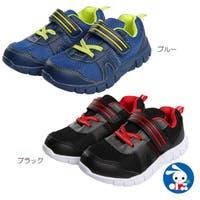 西松屋(ニシマツヤ)のシューズ・靴/スニーカー