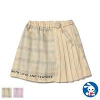 西松屋(ニシマツヤ)のスカート/その他スカート
