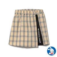 西松屋(ニシマツヤ)のパンツ・ズボン/キュロットパンツ