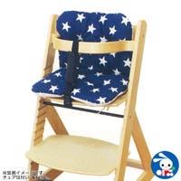 西松屋(ニシマツヤ)の寝具・インテリア雑貨/寝具・寝具カバー