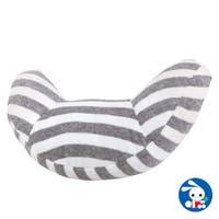 西松屋(ニシマツヤ)の寝具・インテリア雑貨/クッション・クッションカバー