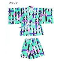 unica(ユニカ)の浴衣・着物/甚平
